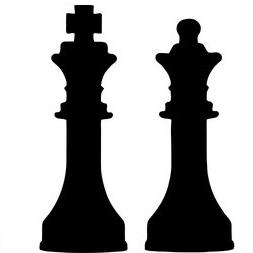 Chessentriesforall.com