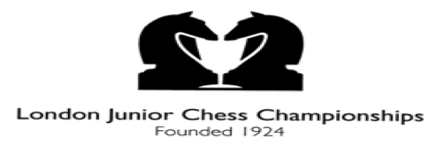 LJCC Logo