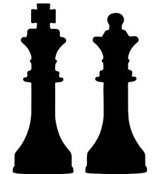 CEfA Logo